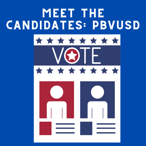 Meeting the candidates: Panama-Buena Vista Union School District