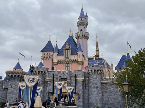 Disneyland during the pandemic: Is it still the 'Happiest place on Earth'?