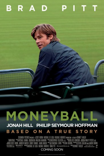 https://i1.wp.com/therunnersplate.files.wordpress.com/2013/02/moneyball-poster.jpg?resize=365%2C545