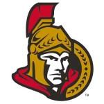 Ottawa Senators Logo