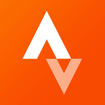 Strava app logo Best Free Running Apps Without Mobile Data