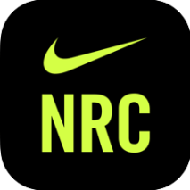 nike app logo Best Free Running Apps Without Mobile Data