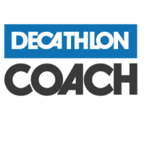 decathlon coach Best Free Running Apps Without Mobile Data
