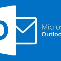 """Fix Error """"Your mailbox is over its size limit"""" - Outlook Mailbox Full"""