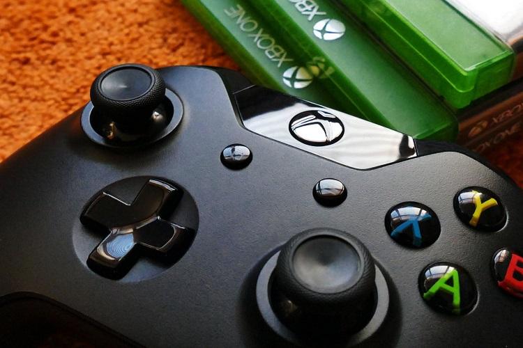 Xbox Emulator Requirements