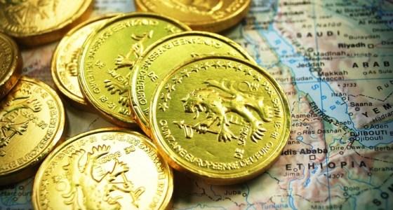 save money - travel