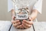 travel loan