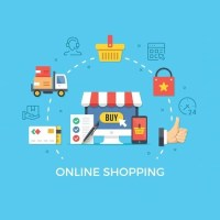 Ecommerce and AfterPay is a Modern and Beneficiary Combo