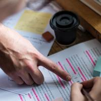 8 Top-Listed Tools to Improve Your Writing Skills
