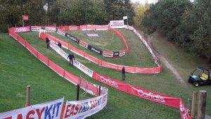 Waaslandcross