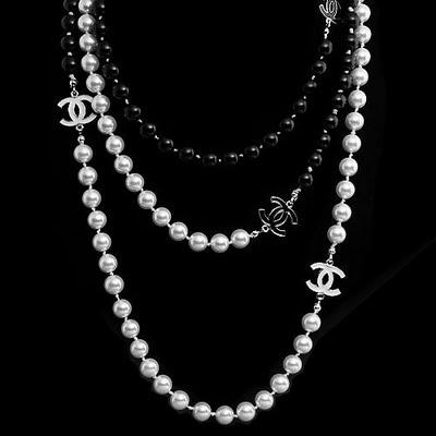 collar-chanel2