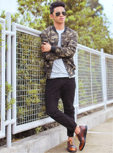 outfit-ideas-for-asian-men-3