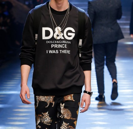 dolce-and-gabbana-fall-winter-2017-18-men-fashion-show-runway-06