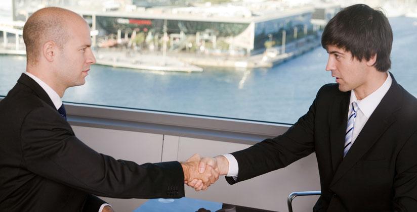 job-interview3