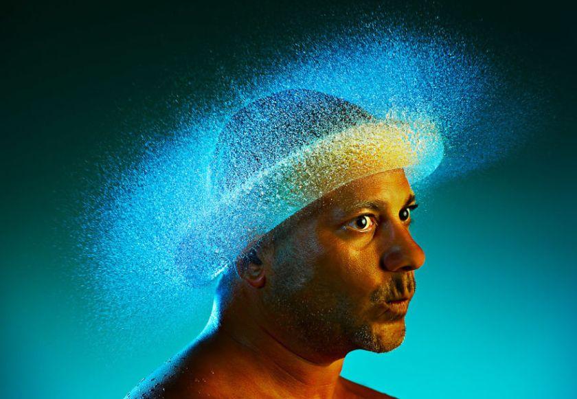 Water Wigs 7