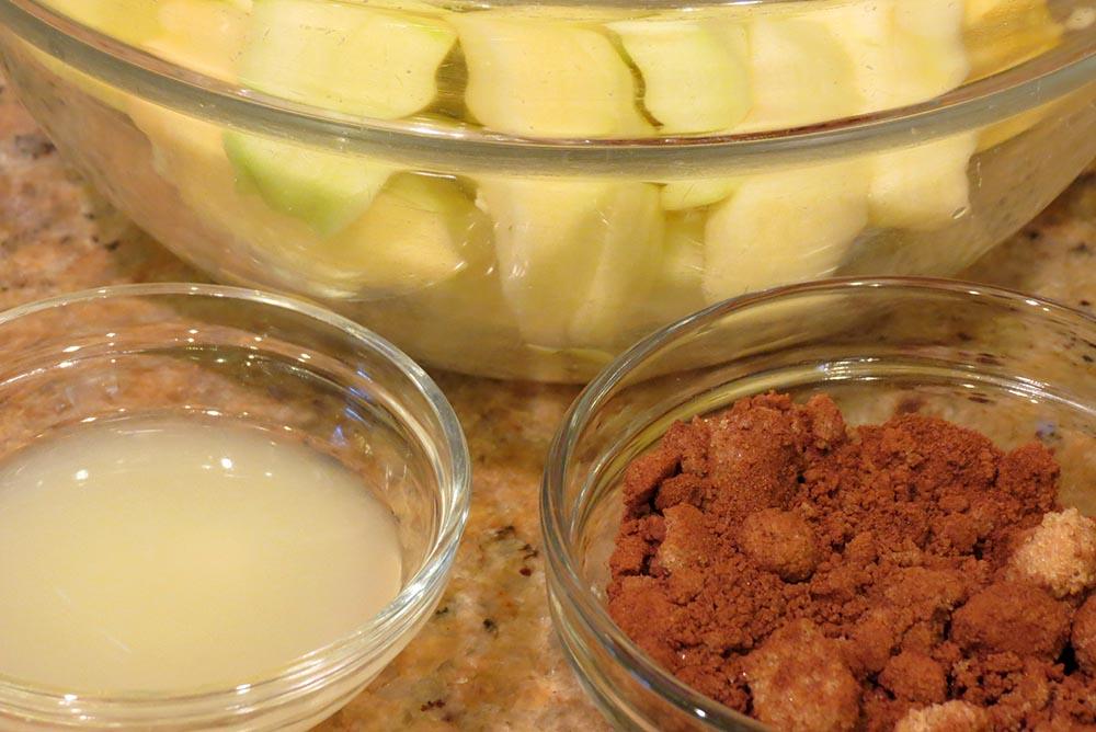 ingredients-apples