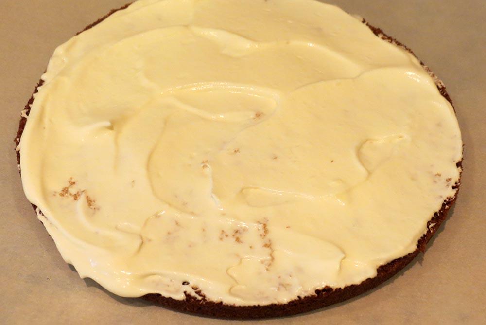 layer-cake-icing