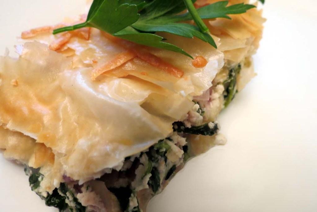 phyllo-spinich-pie-slice