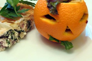phyllopie-orangehead-salad