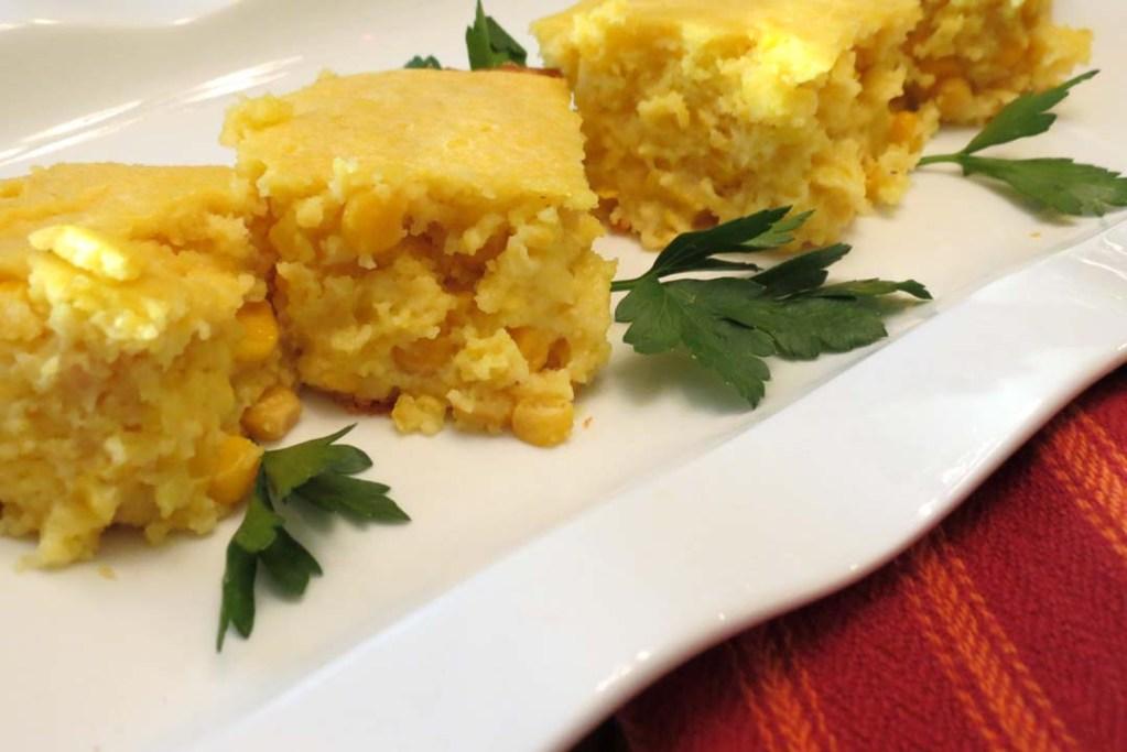 served-corn-souffle