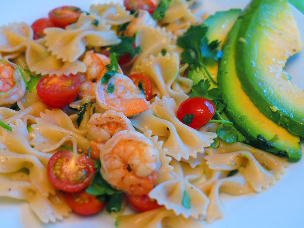 avocado-shrimp-pasta-2