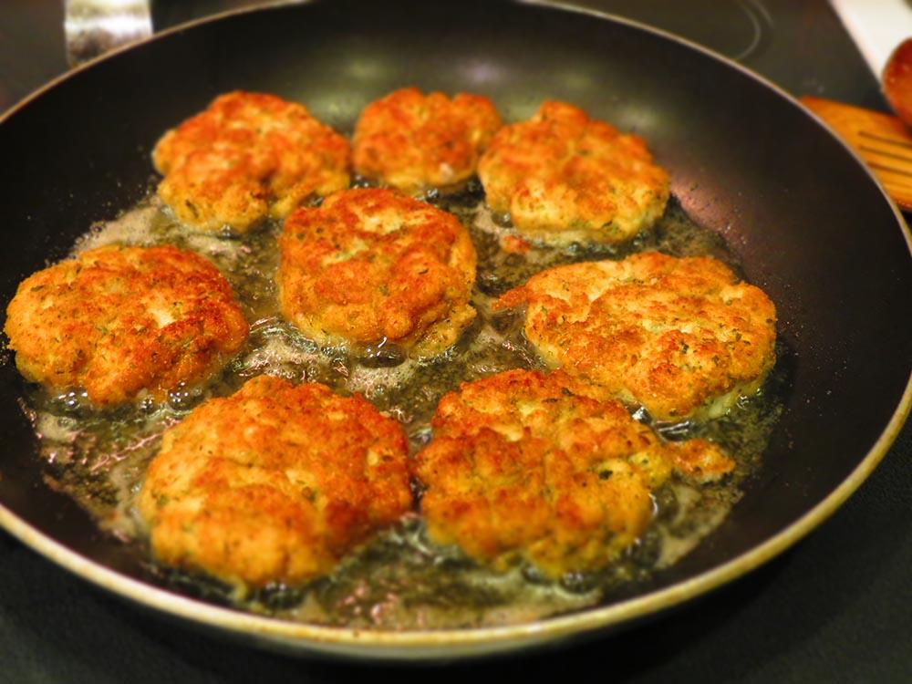 frying-cutlets-3