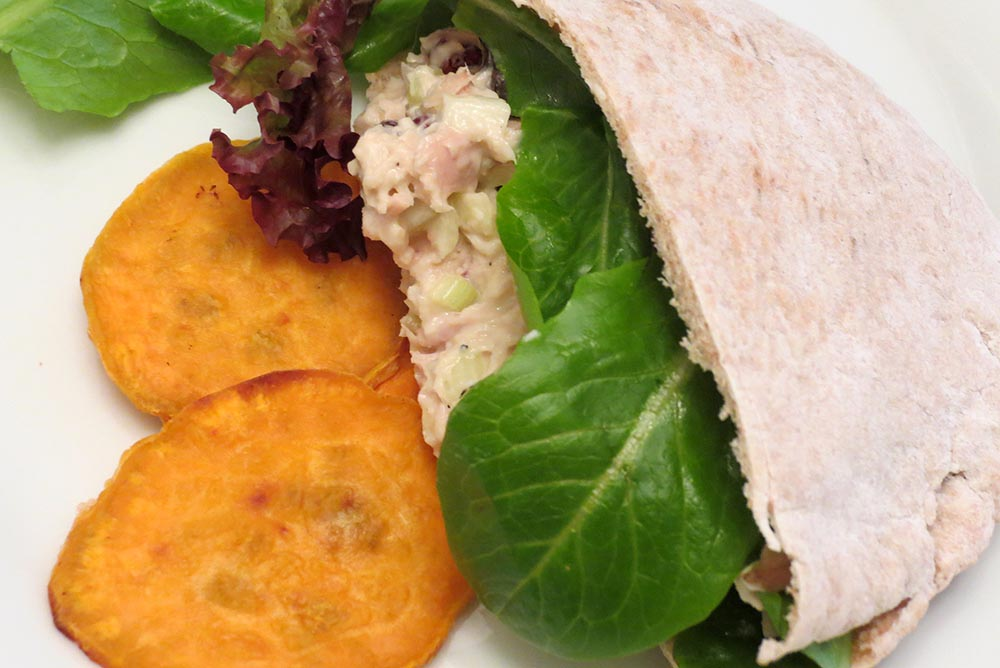 pita-tuna-sandwich
