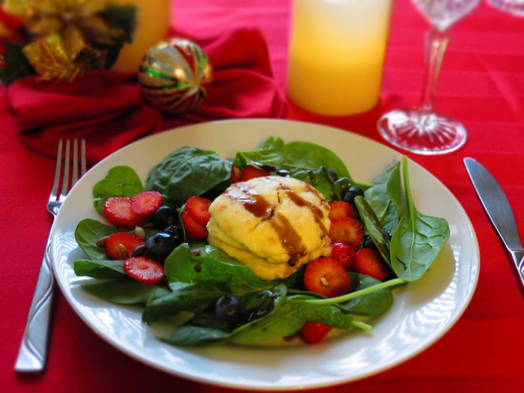 served-salad-4