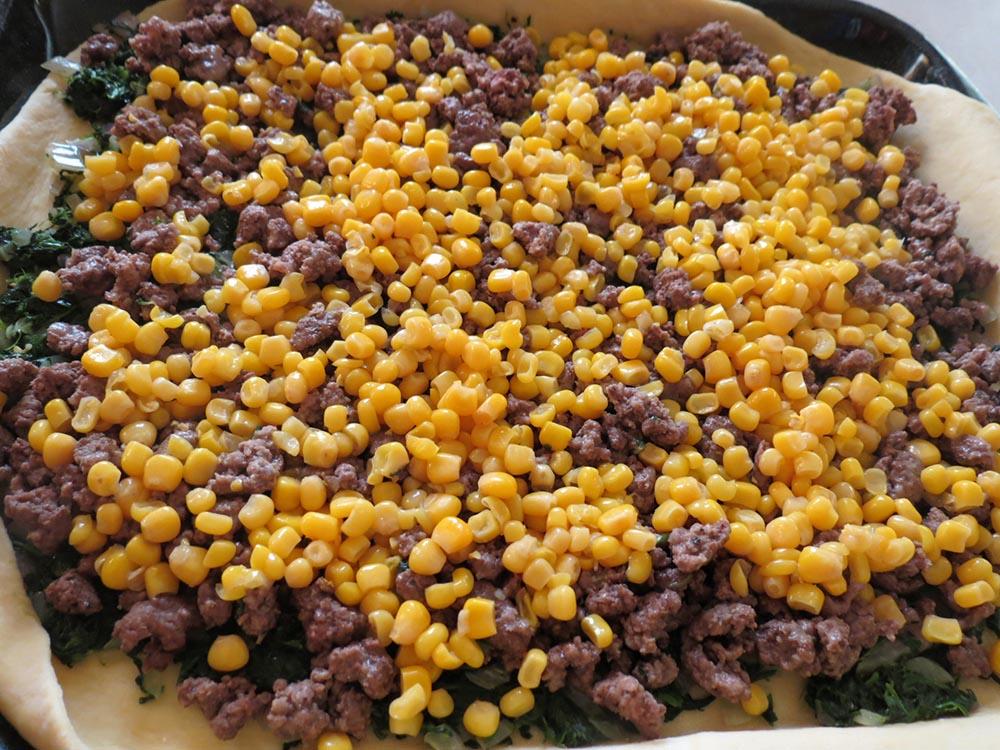 adding-corn