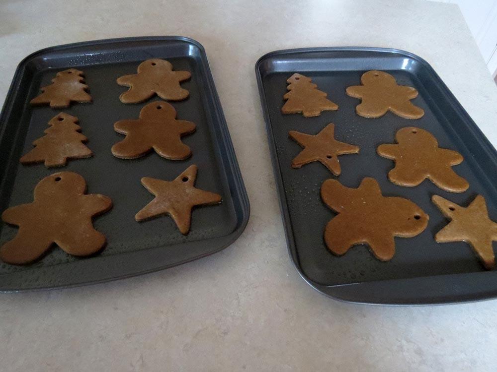 cookies-before-baking