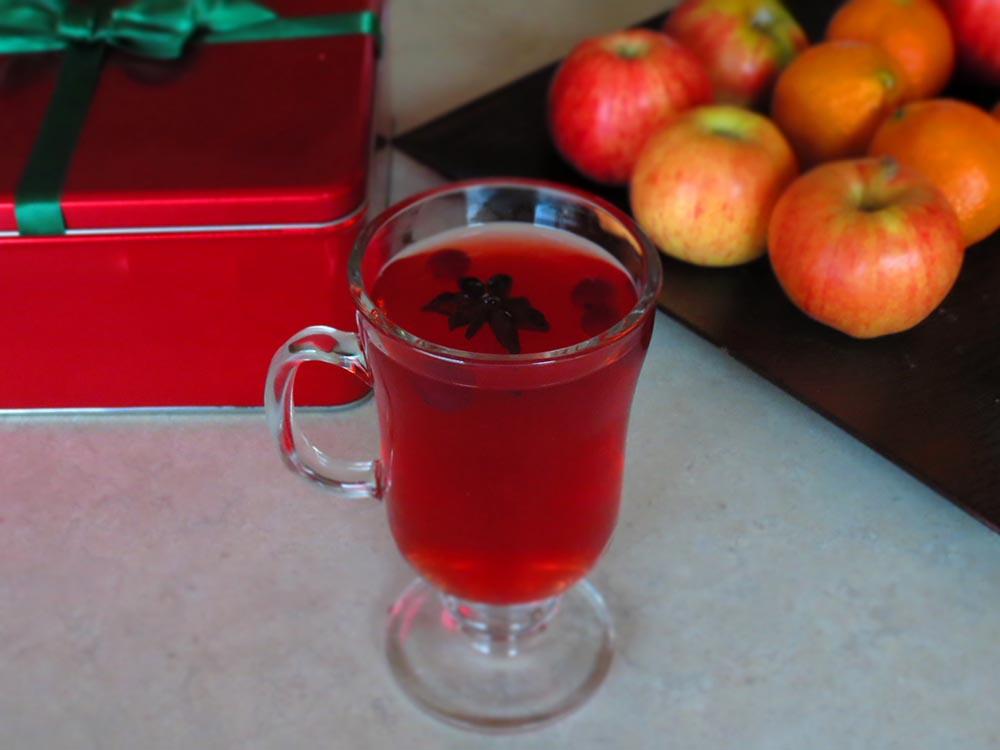 cranberry-juice-2