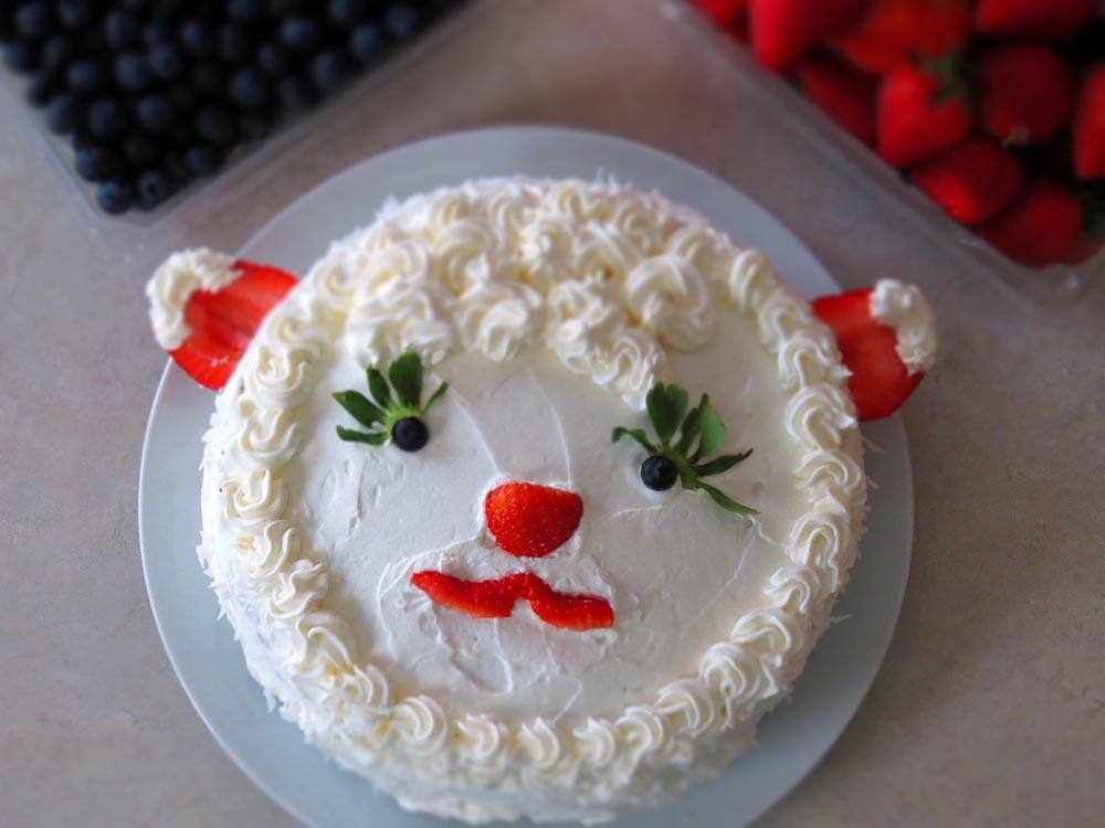 ready-sheep-cake