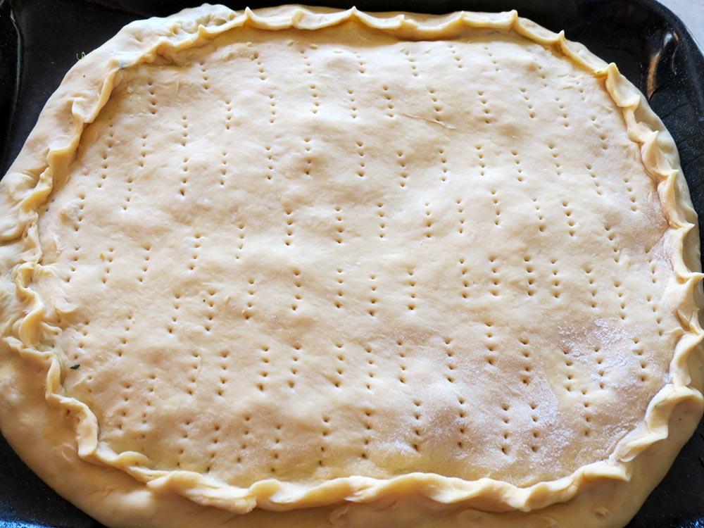 ready-to-bake-pie