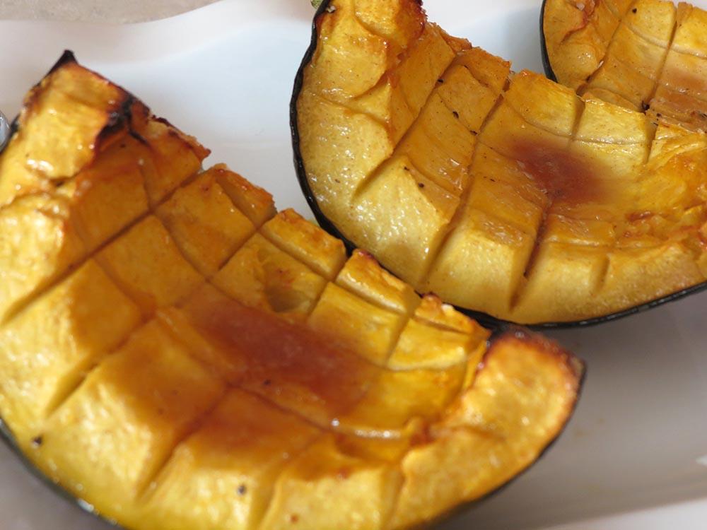 served-acorn