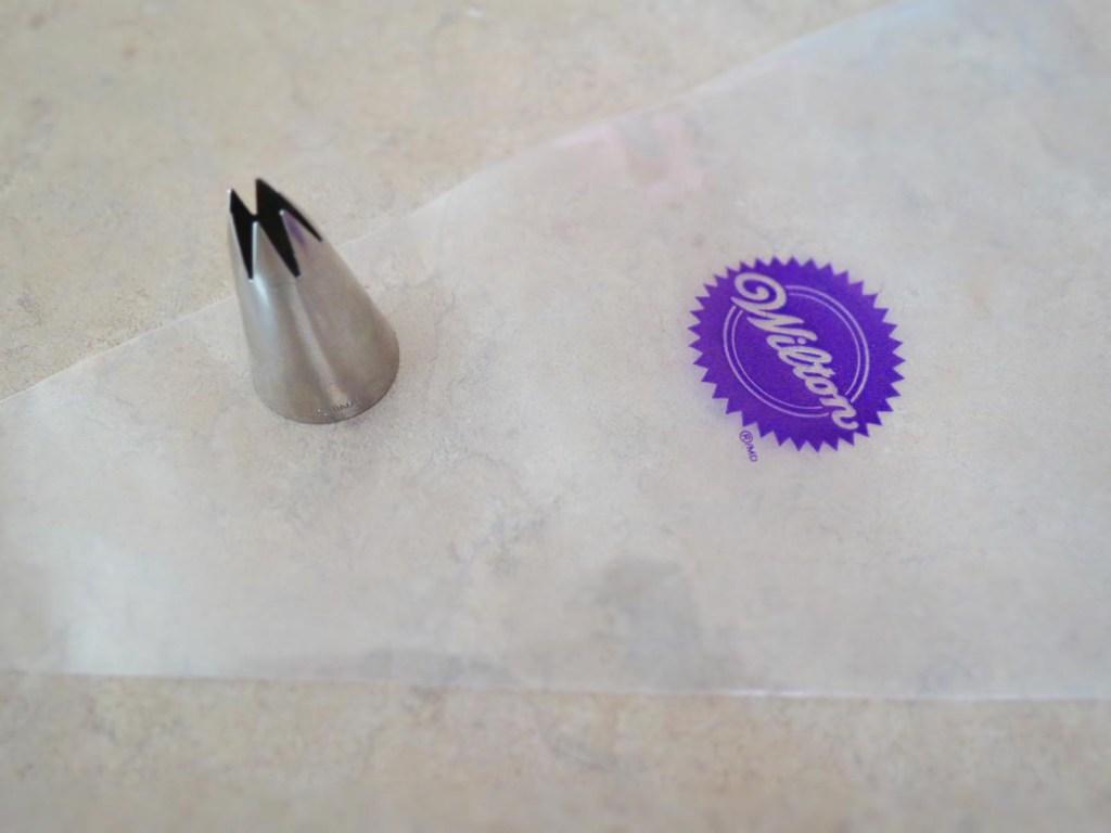 decorating-tip-bag