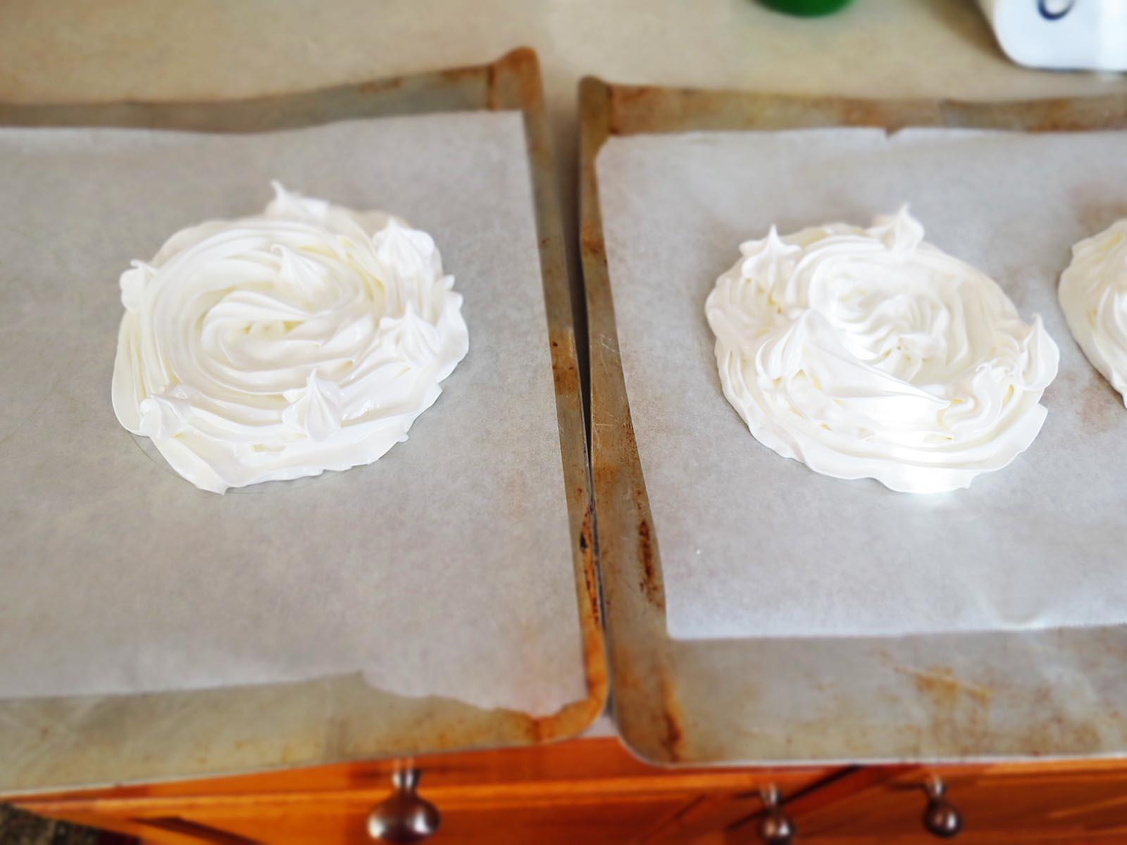 cake-before-baking