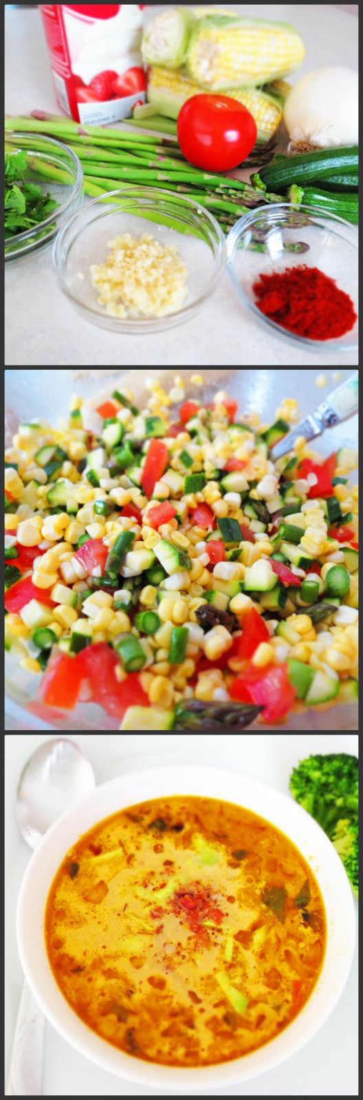 corn-soup-collage