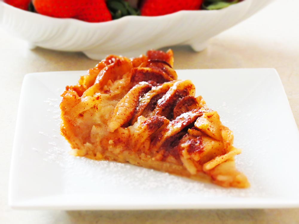 slice-of-apple-swirl-pie