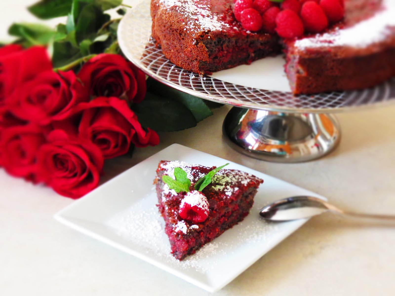 slice-of-cake-3