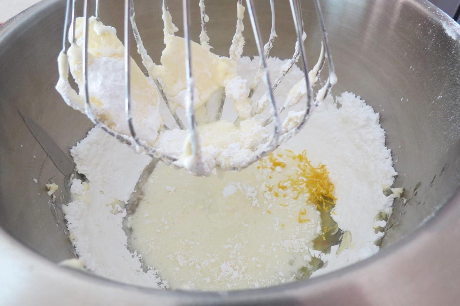 adding-lemon-zest