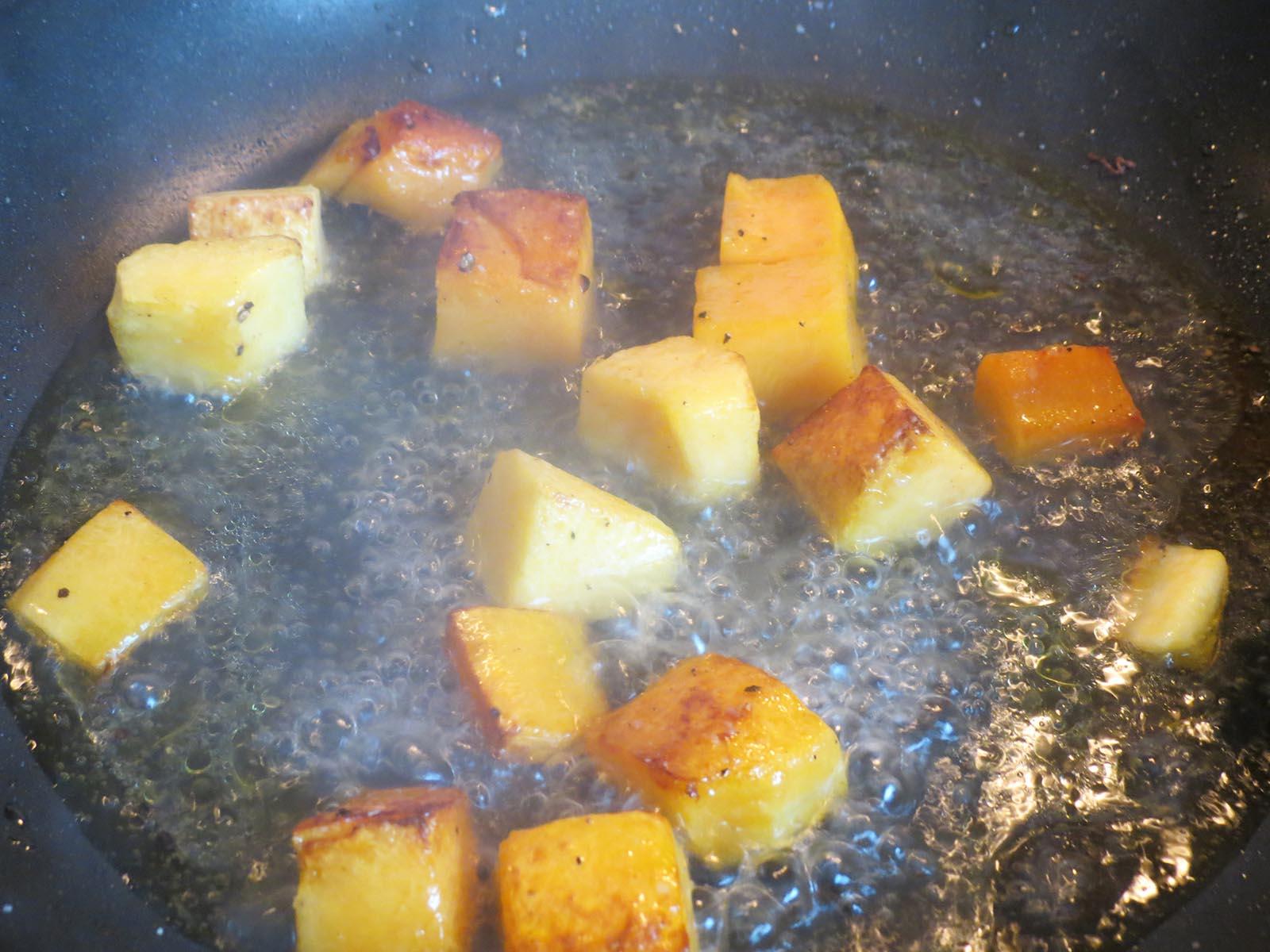 cooking-squash