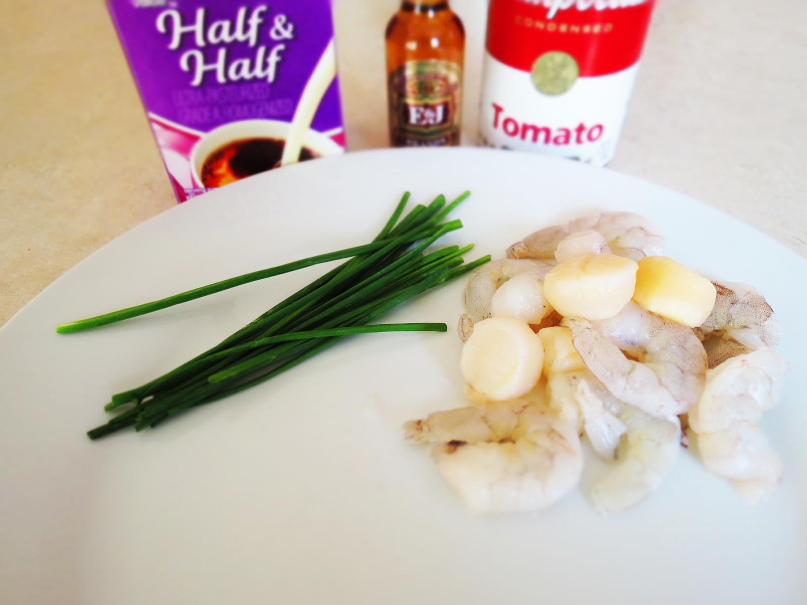 ingredients-soup