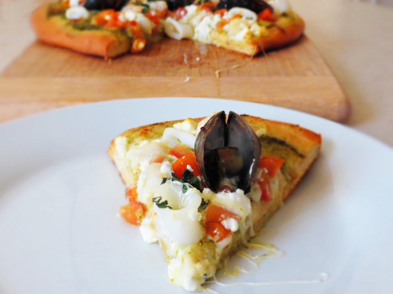 slice-of-pizza
