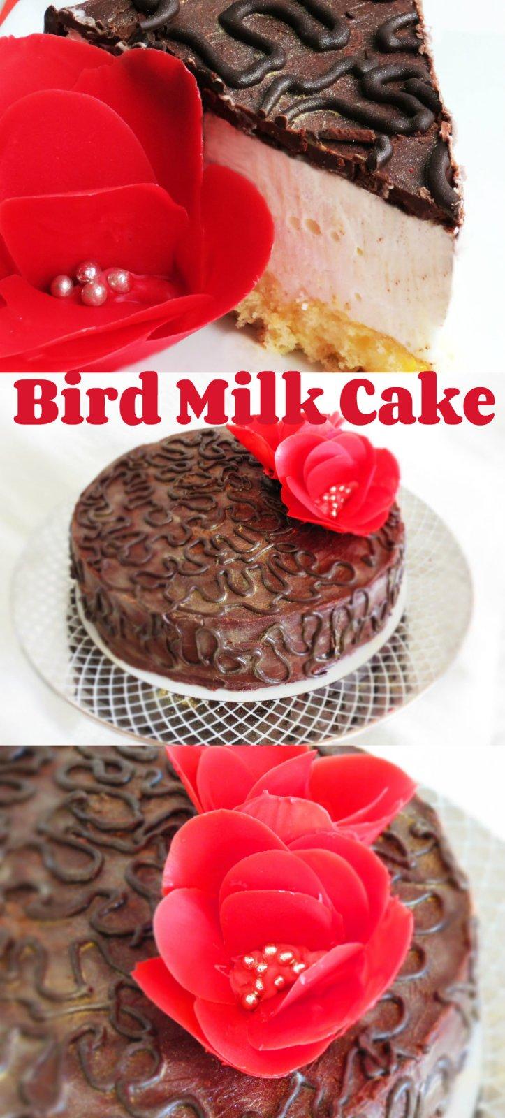 bird-milk-cake-collage-2