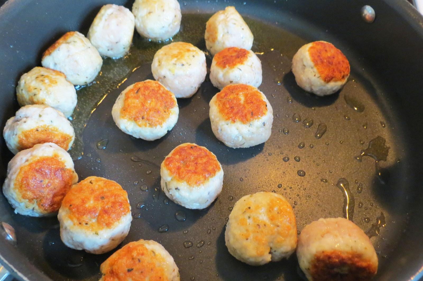 browning-meatballs