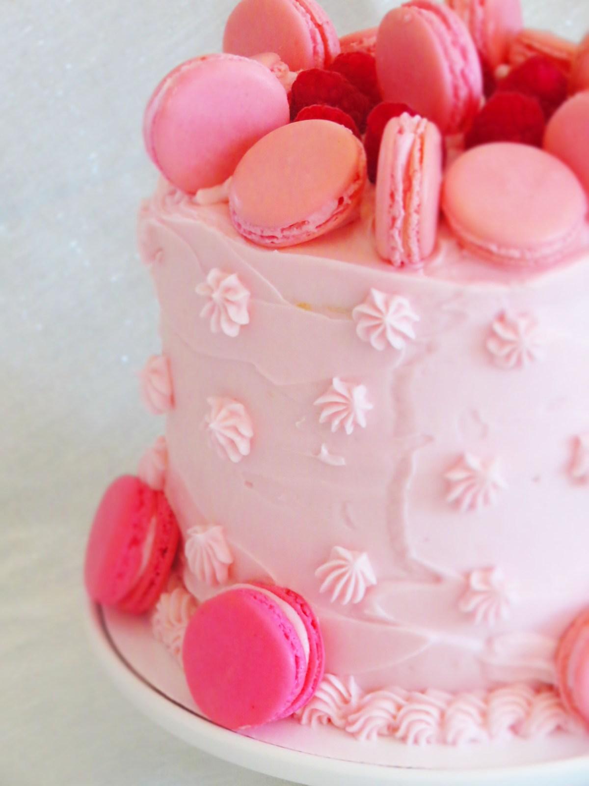 whole-cake-2