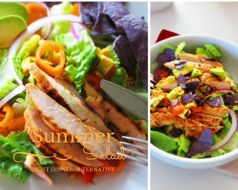 salad-collage