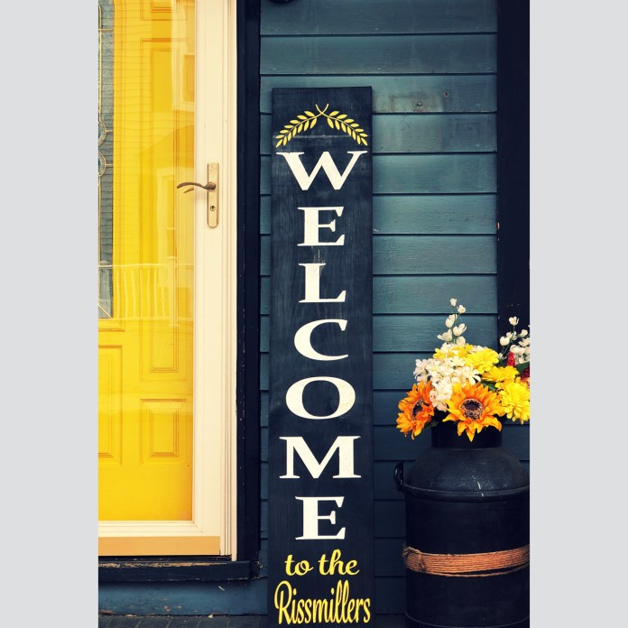 Featured Projects Diy Wood Sign Workshop Bethlehem Pa