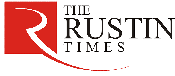 The Rustin Times