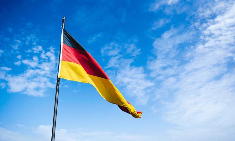 Intersex Germany